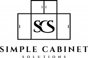 Simple Cabinet Solutions